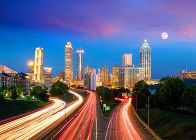 Atlanta 02