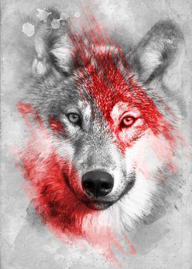 Wolf v2