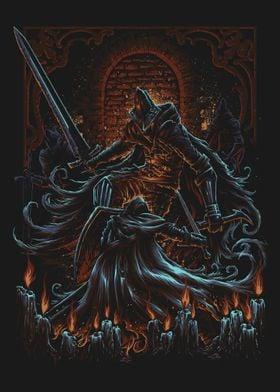 Undead Legion