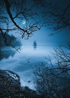 Moon Island Vol2