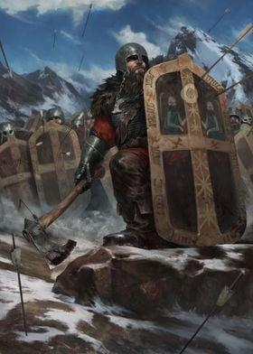 Mahakaman Defenders