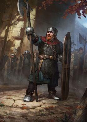 Mahakaman Guard