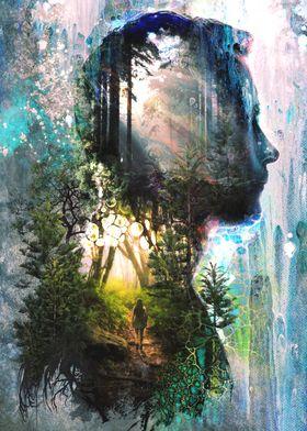 Forest Memories