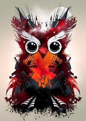 Owl Universe