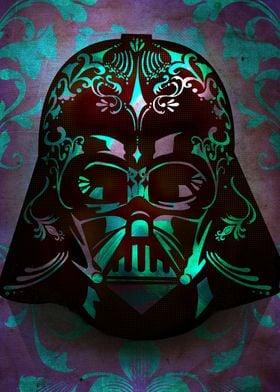 Vader Fluid