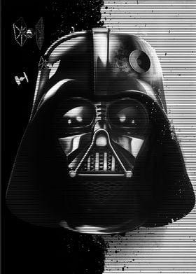 Vader Startrooper