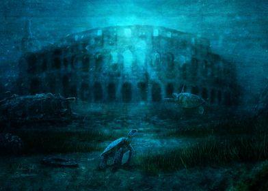 Colosseum 2019