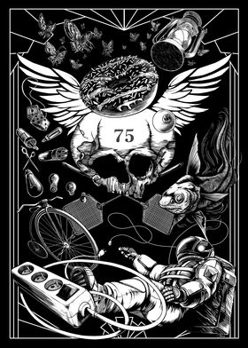 Patient 75