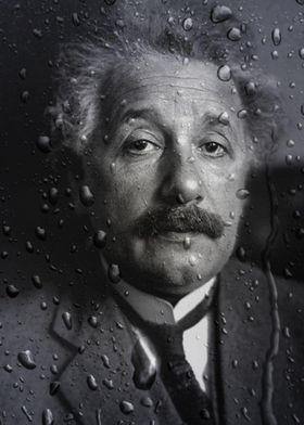 BMW albert Einstein