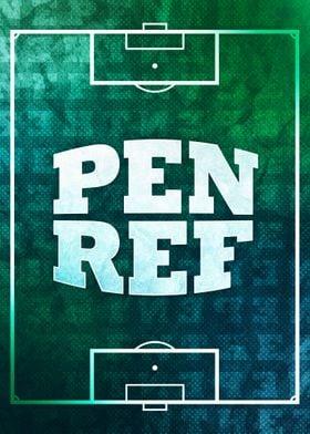 PEN REF