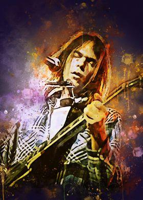 Neil Young II