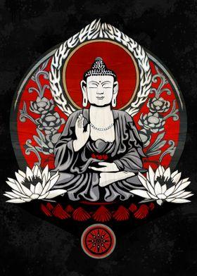 Gautama Bodhi