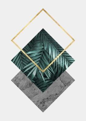 Botanical polygons II