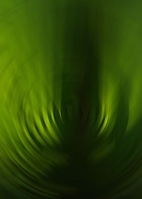 GREENLIGHT DROP WATER