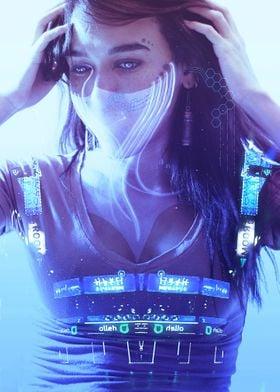 CyberLocator