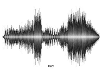 Nine Inch Nails Soundwave