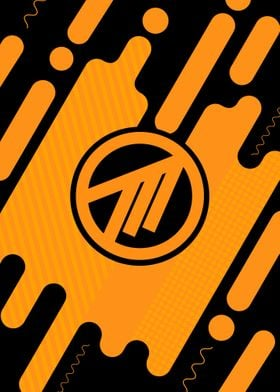 Method Orange