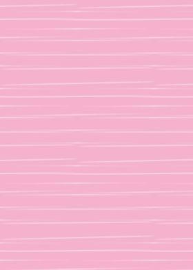 Beach Waves Pink