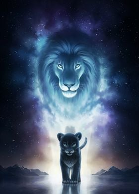 A Kings Path