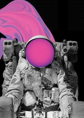Astro Trip