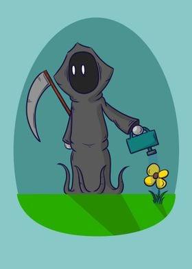 Good Reaper
