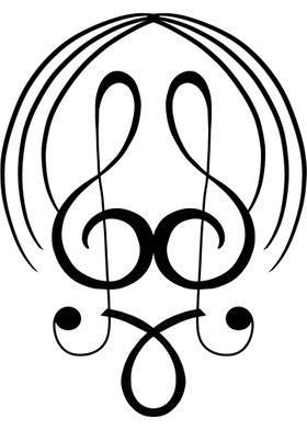 musical S