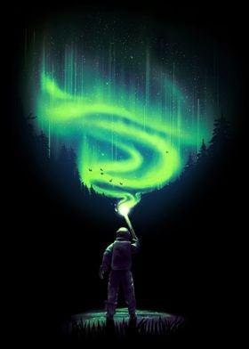 Illuminate Aurora