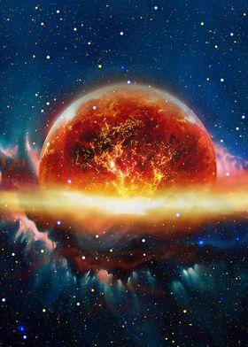 Space Fantasy 2