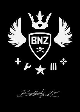 BattleNoobZ