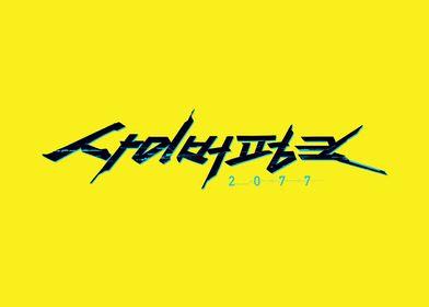 Black Logo KR