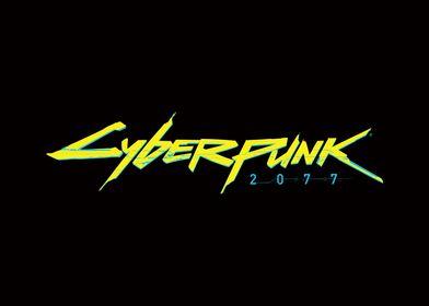 Yellow Logo EN