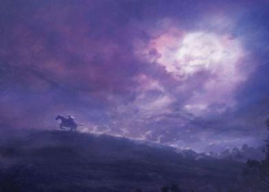 Ocarina Prelude