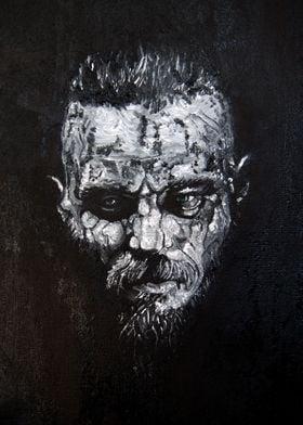 Ragnar  Vikings