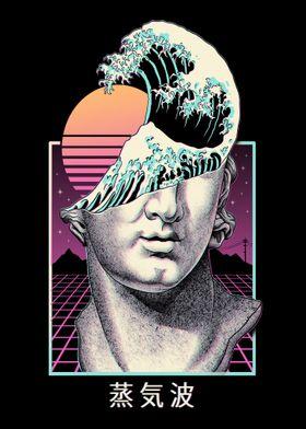 Great Vaporwave