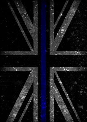 Thin Blue Line UK