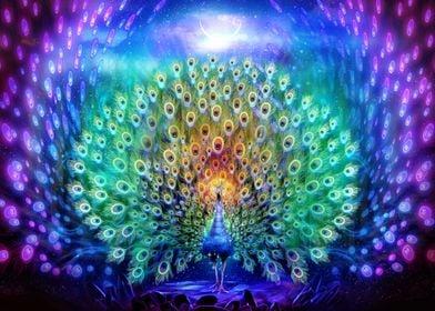 The eternal trance