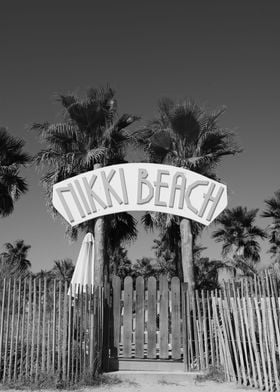 Nikki Beach Saint Tropez