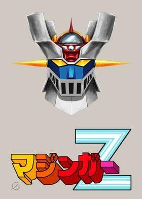 Head+Logo3