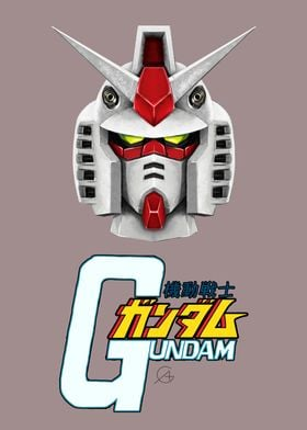 Head+Logo1