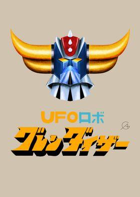 Head+Logo5
