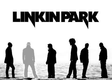 RIP Chester Linkin Park