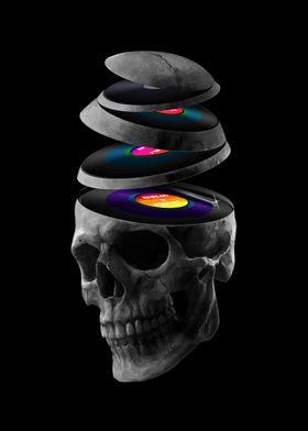 Dead Records