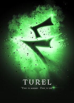Turel