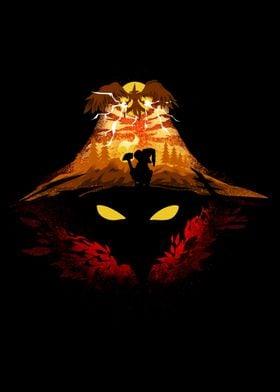 Final Fantasy Black Waltz