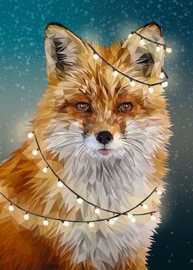 Bright Fox