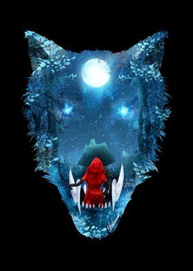 Big Bad Wolf 2