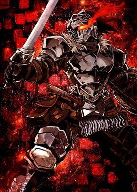 Ultimate Goblin Slayer