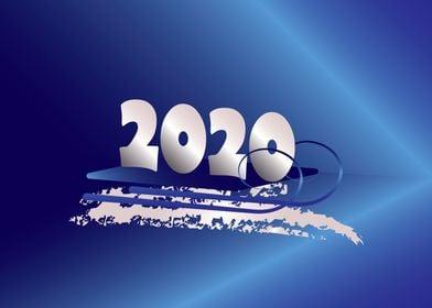 sliding in 2020