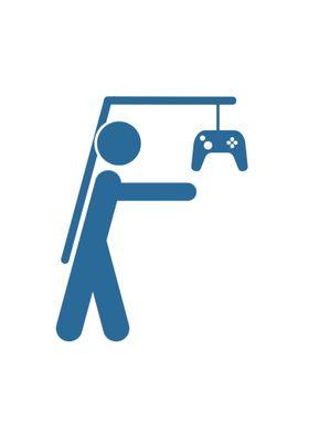 Hangman Gaming