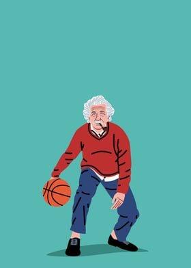 Balling Einstein